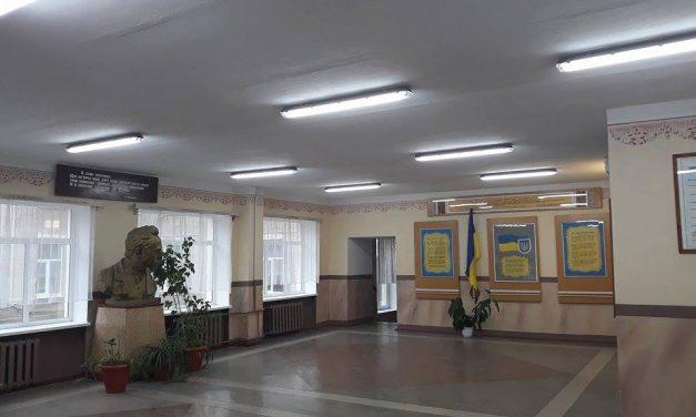 Продовжуємо покращувати інфраструктуру сільських населених пунктів Галицького району!
