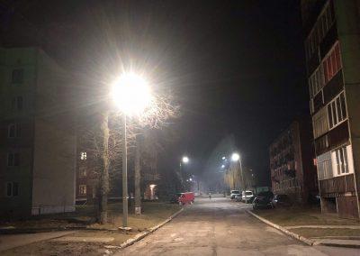 вул. Будівельників